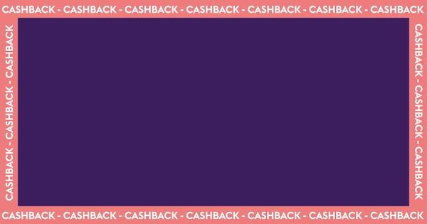 Kreditkort Cashback Jämförelse