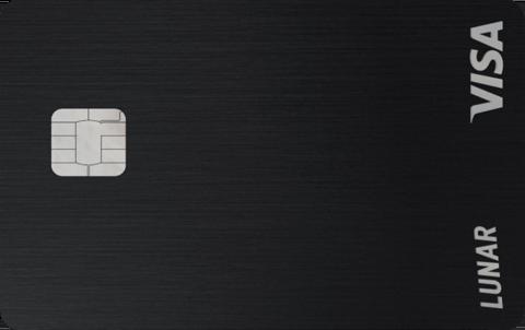 Kreditkort Bonskort Bästa