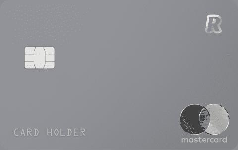 Revolut Premiumkort