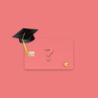 Varför borde man ha ett kreditkort?